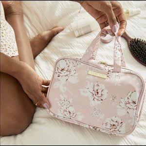 Yumi Kim Toiletry Bag